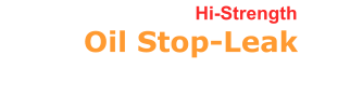 "Titan Sealers   Hi-Strength Oil Stop-Leak WORLD'S ONLY ""NON-THICKENING"" ENGINE OIL SEALERS & ADDITIVES…"